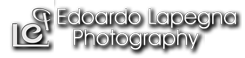 Edoardo Lapegna Photography